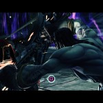Darksiders II Deathinitive Edition_20151117220907