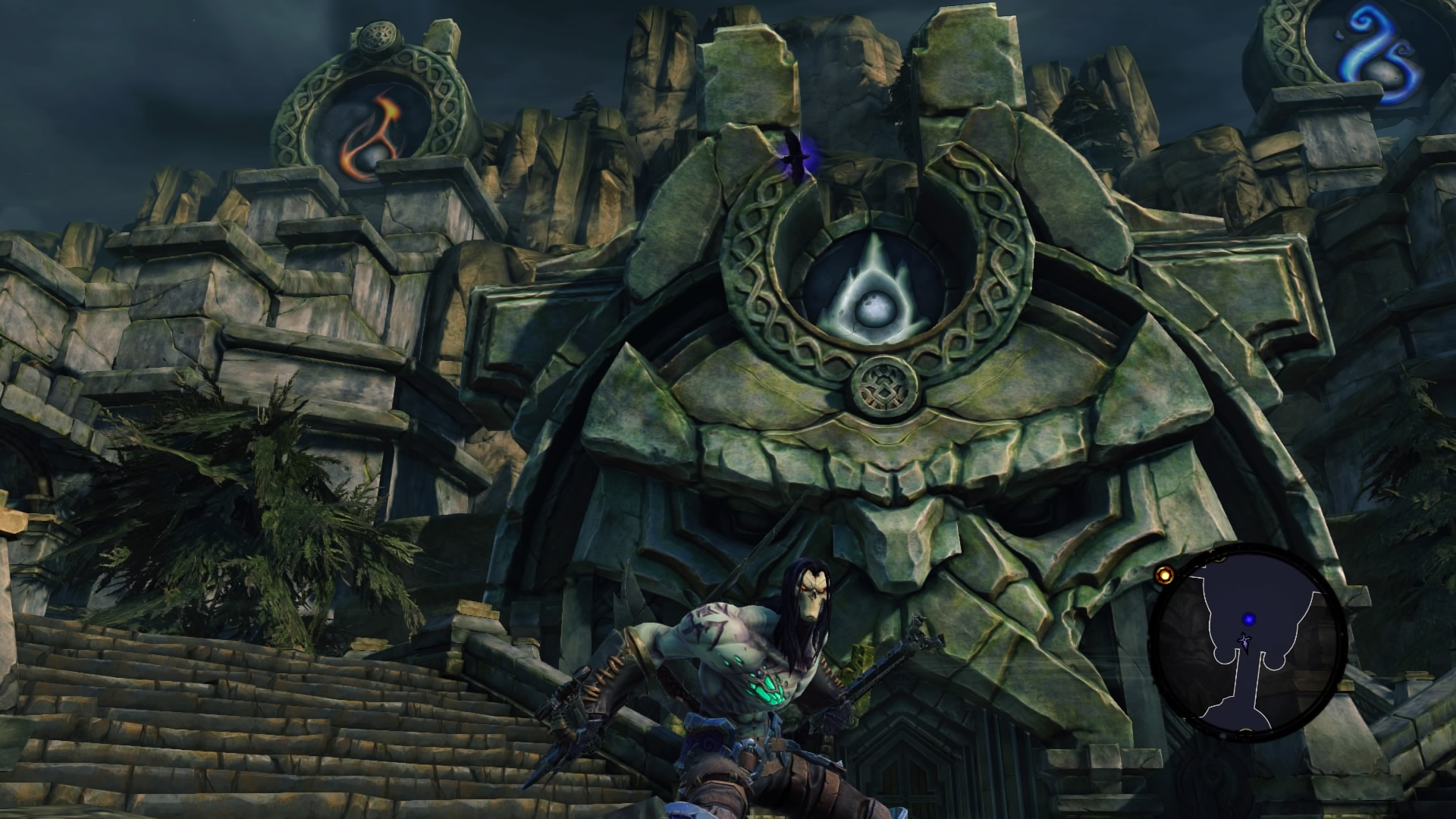 Darksiders II Deathinitive Edition_20151117222715