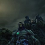 Darksiders II Deathinitive Edition_20151117223043