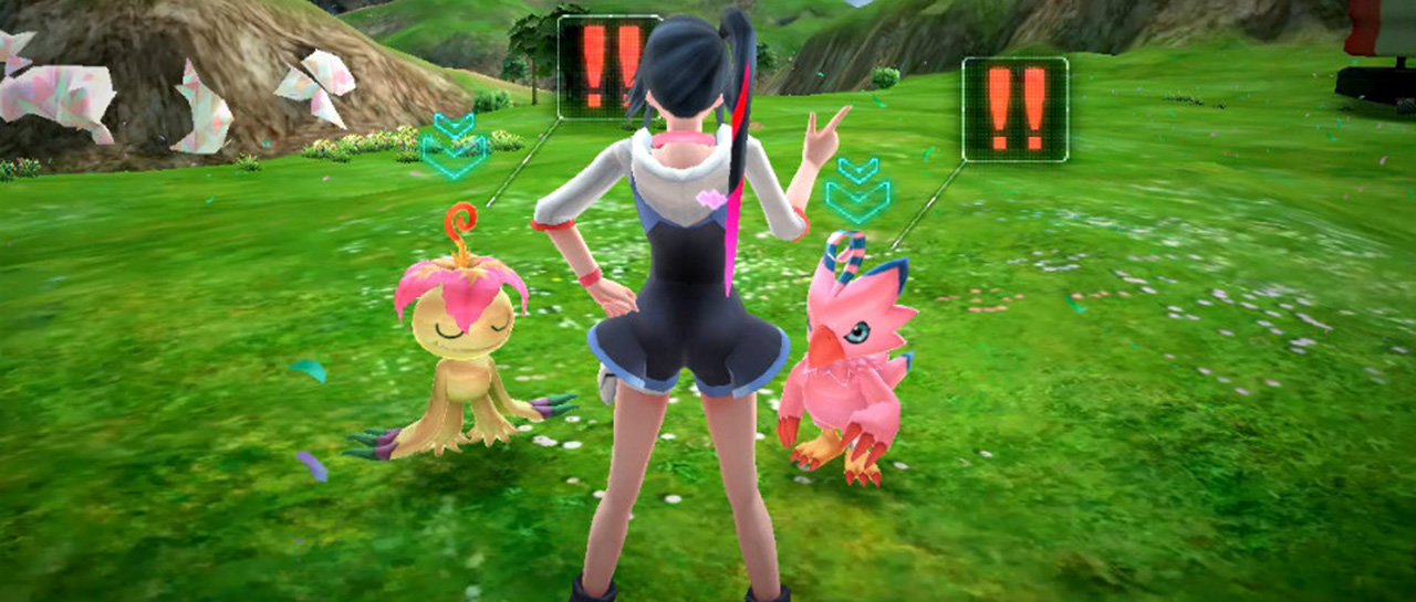 DigimonWorldNextOrder_00