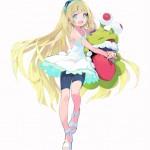 DigimonWorldNextOrder_01