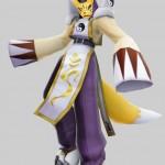 DigimonWorldNextOrder_02