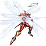 DigimonWorldNextOrder_03