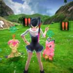 DigimonWorldNextOrder_04