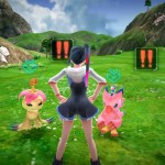 DigimonWorldNextOrder_05