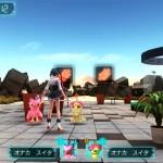DigimonWorldNextOrder_07