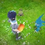 DigimonWorldNextOrder_08