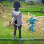 DigimonWorldNextOrder_09