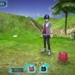 DigimonWorldNextOrder_11