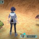 DigimonWorldNextOrder_13