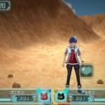 DigimonWorldNextOrder_14