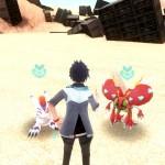 DigimonWorldNextOrder_15