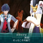 DigimonWorldNextOrder_18