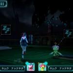 DigimonWorldNextOrder_19