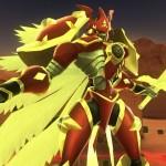 DigimonWorldNextOrder_21