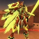 DigimonWorldNextOrder_22
