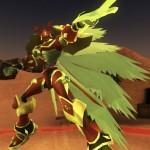 DigimonWorldNextOrder_23
