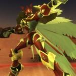 DigimonWorldNextOrder_24