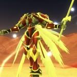 DigimonWorldNextOrder_25