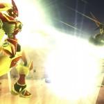 DigimonWorldNextOrder_26
