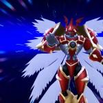 DigimonWorldNextOrder_28