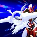 DigimonWorldNextOrder_29