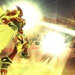 DigimonWorldNextOrder_30