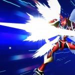 DigimonWorldNextOrder_31