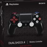 Dualshock4_DarthVader01