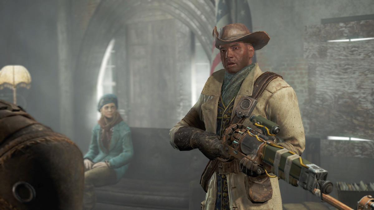 Fallout-4-early-screens-Preston