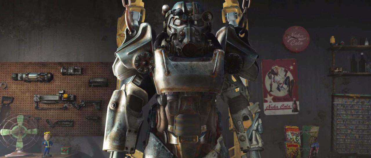 Fallout4_Bot