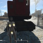 Fallout4_NudeMod02