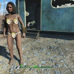 Fallout4_NudeMod05