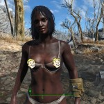 Fallout4_NudeMod06