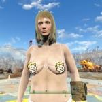 Fallout4_NudeMod07
