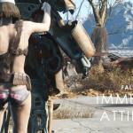 Fallout4_NudeMod08