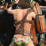 Fallout4_NudeMod12