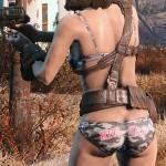 Fallout4_NudeMod13