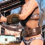 Fallout4_NudeMod16