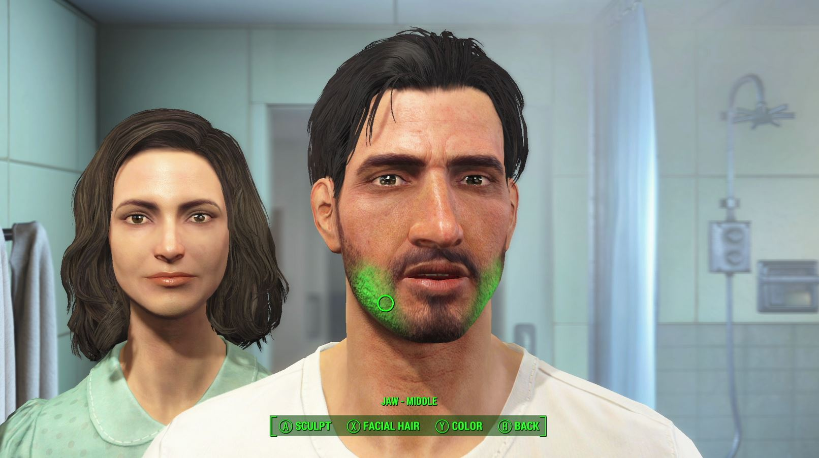Fallout_4_characters