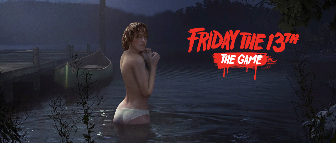 Friday13thTheGame