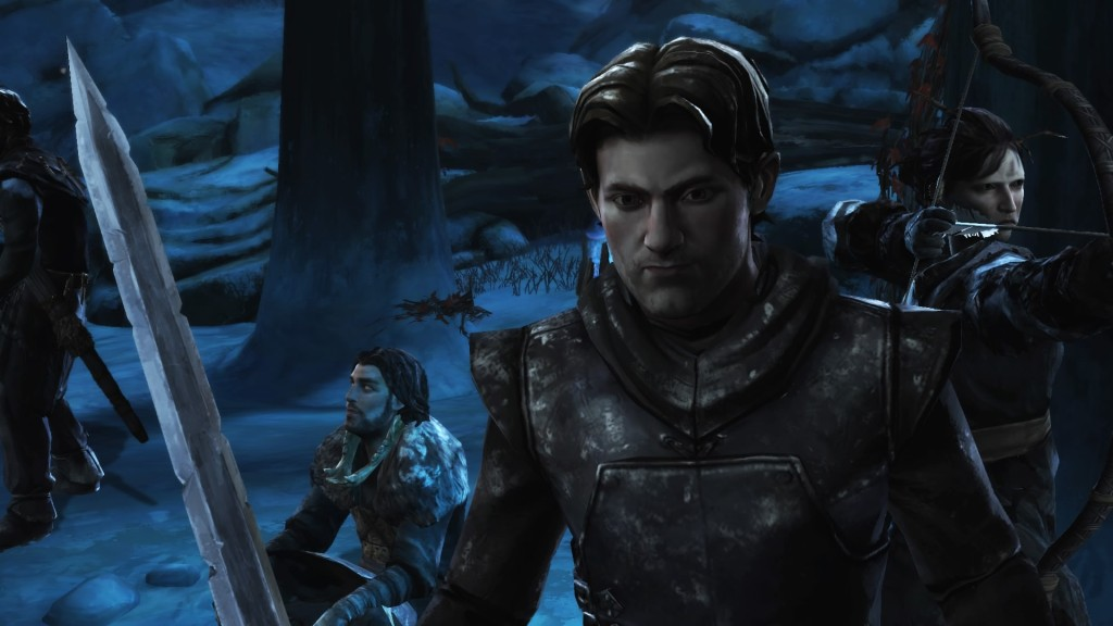 Game of Thrones_20151118010910