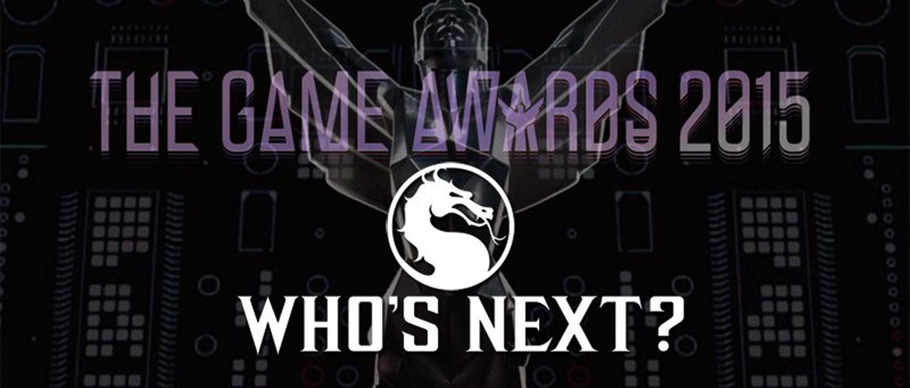 GameAwards_MortalKombatX