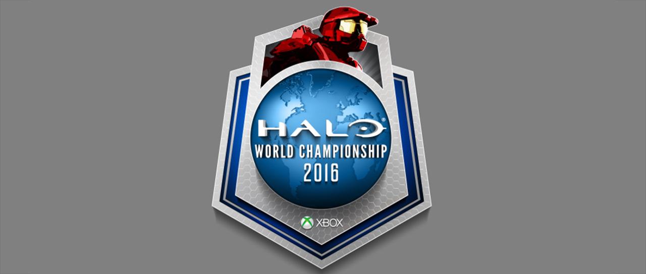 HaloWorldChampionship2016