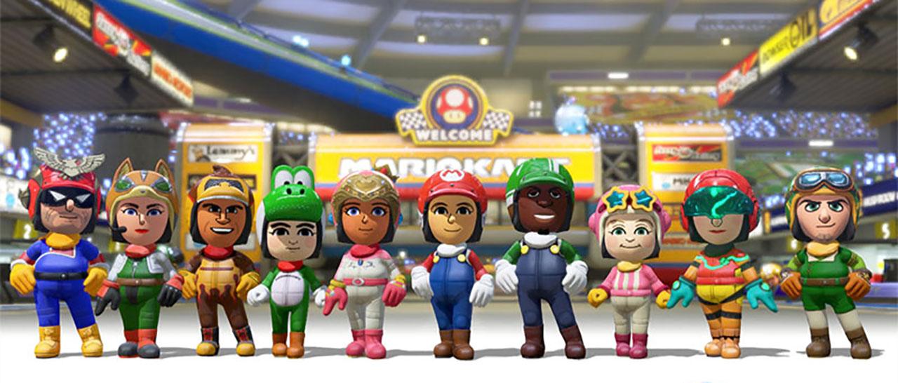 Mario-Kart-8-Amiibo-Suport