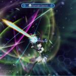 Megadimension Neptunia VII_20151110144803