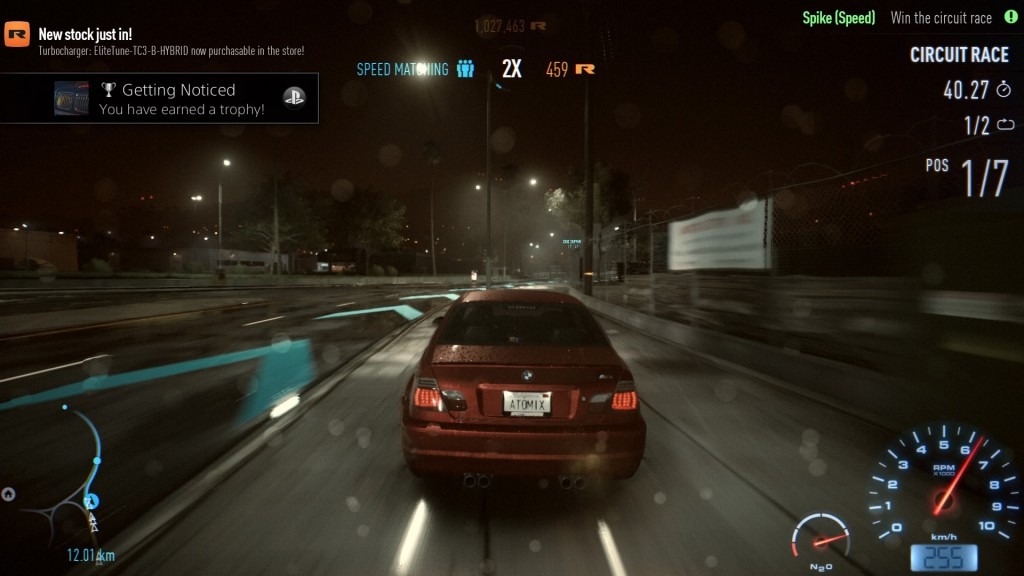 Need for Speed™_20151029180106