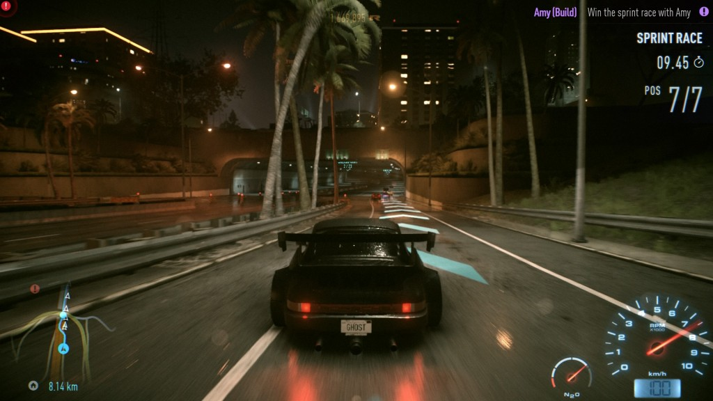 Need for Speed™_20151031080534