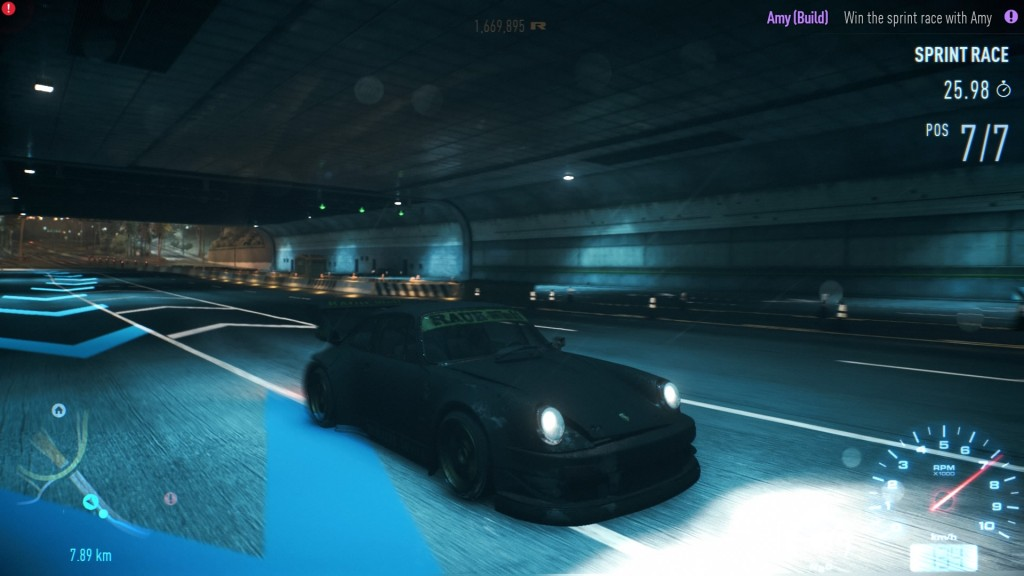 Need for Speed™_20151031080550