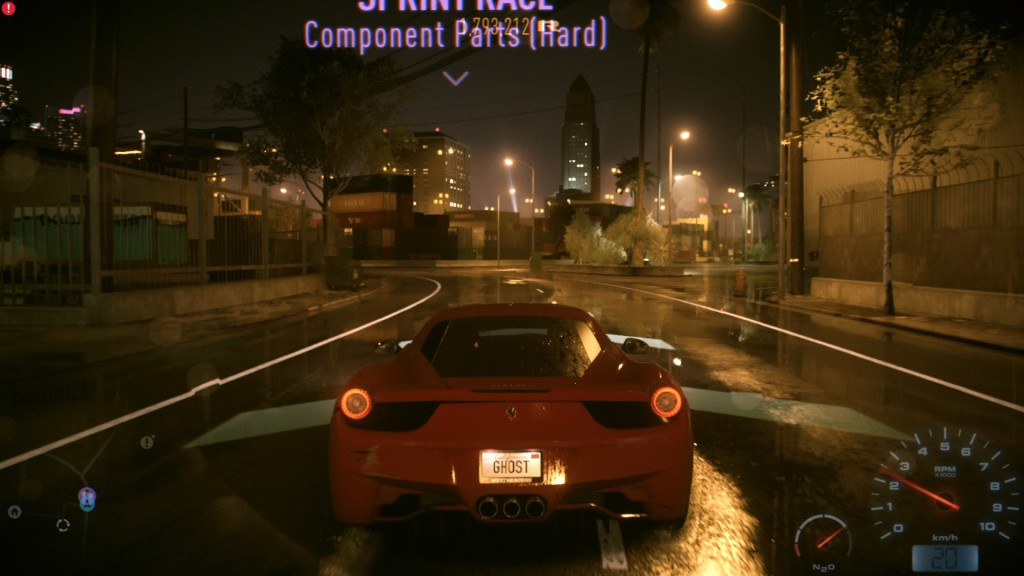 Need for Speed™_20151031083910